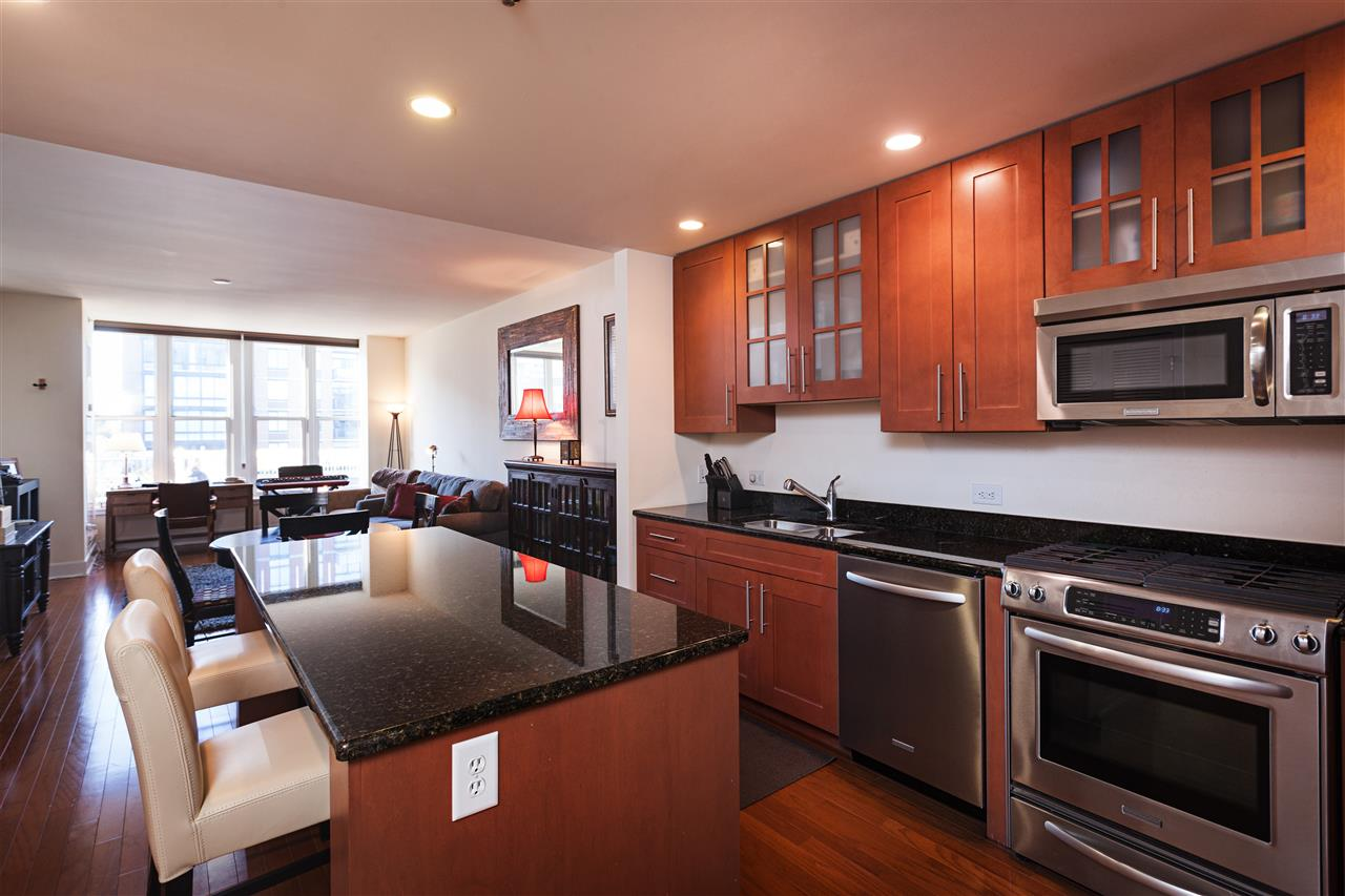 Maxwell place hoboken condos for sale for 1125 maxwell lane floor plans