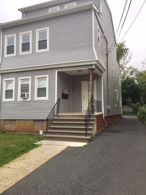 16-18 HARDING TERRACE, Newark, NJ 07112