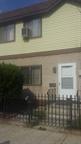 134 KEARNEY AVE, JC, Greenville, NJ 07305