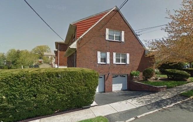 671 BERGEN BLVD, Ridgefield, NJ 07657
