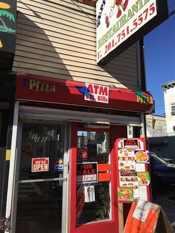 1119 SUMMIT AVE, Union City, NJ 07087