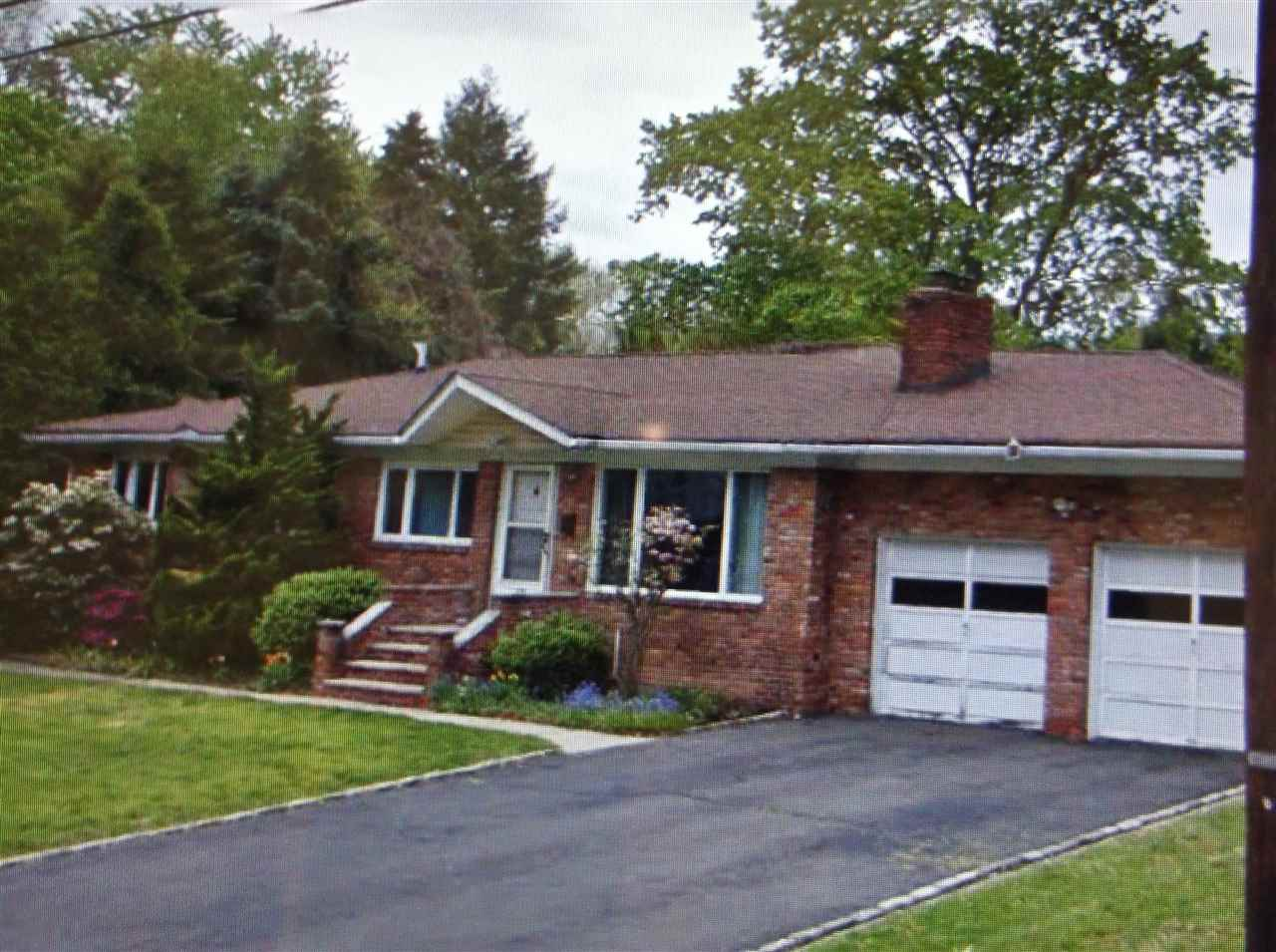 1128 CORRINNE TERRACE, MOUNTAINSIDE, NJ 07092