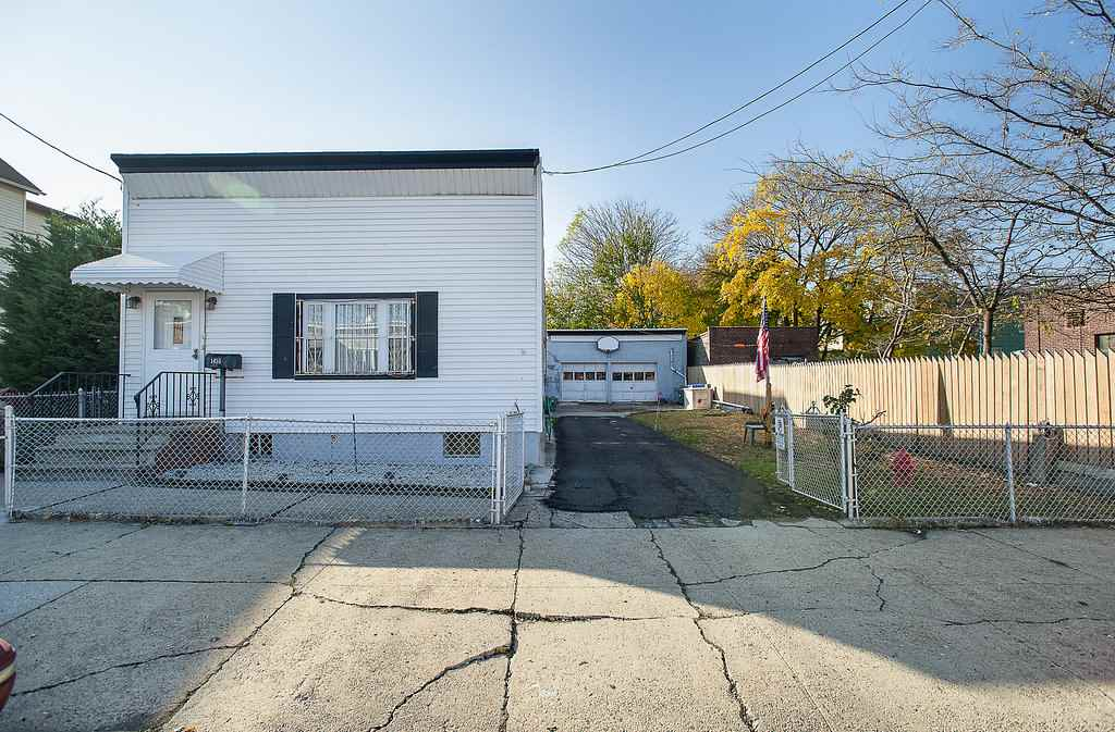 1455 44TH ST, North Bergen, NJ 07047
