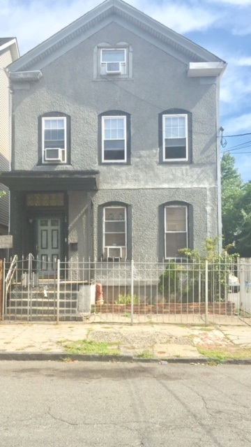74-76 MURRAY ST, Newark, NJ 07114