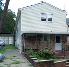 68 BELMONT AVE, Paterson, NJ 07522