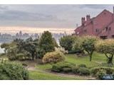 7 COVE LANE 7C, North Bergen, NJ 07047