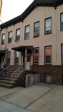 607 BERGENLINE AVE 1, Union City, NJ 07087
