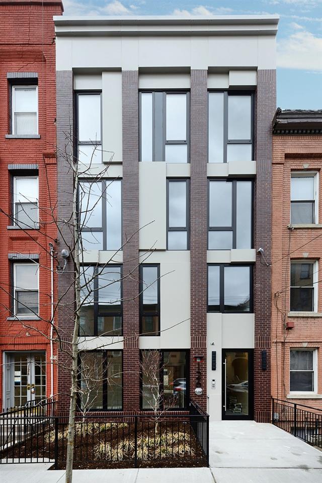 126 BLOOMFIELD ST 1, Hoboken, NJ 07030