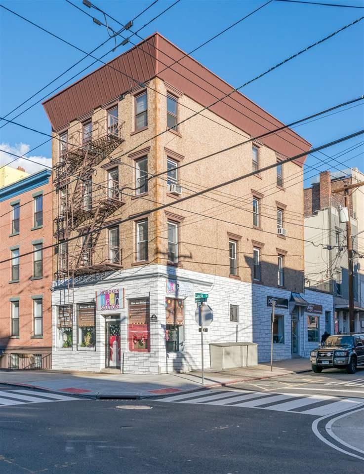 401 BLOOMFIELD ST 1, Hoboken, NJ 07030