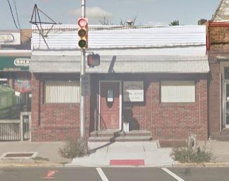 7907 KENNEDY BLVD, North Bergen, NJ 07047
