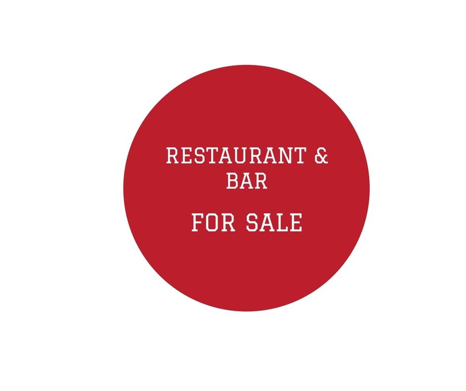 0000 BUSINESS FOR SALE, Hoboken, NJ 07030