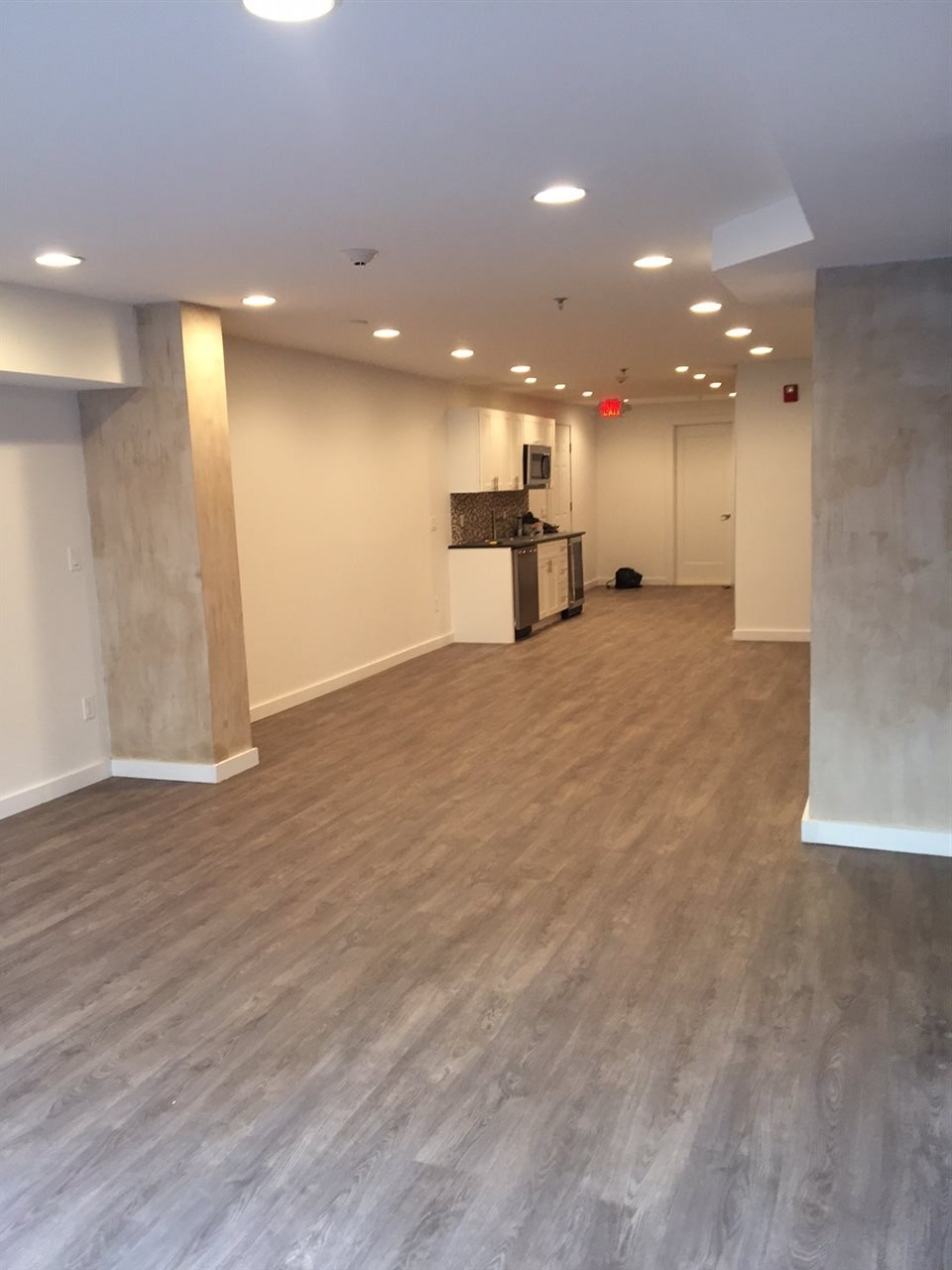 706 WASHINGTON ST LL, Hoboken, NJ 07030