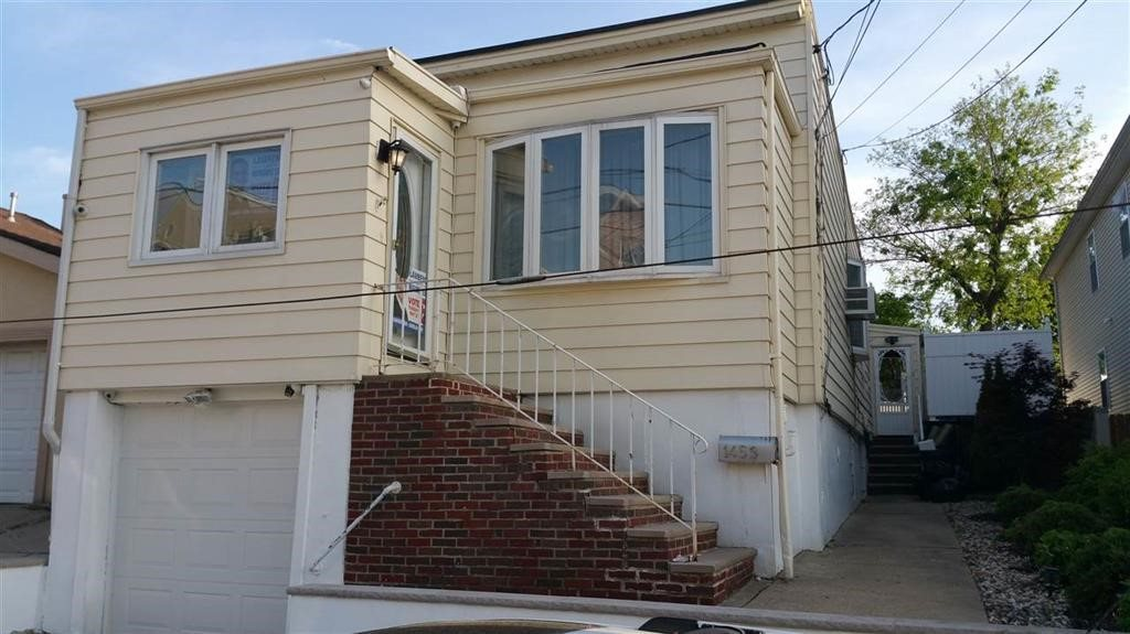 1459 71ST ST, North Bergen, NJ 07047