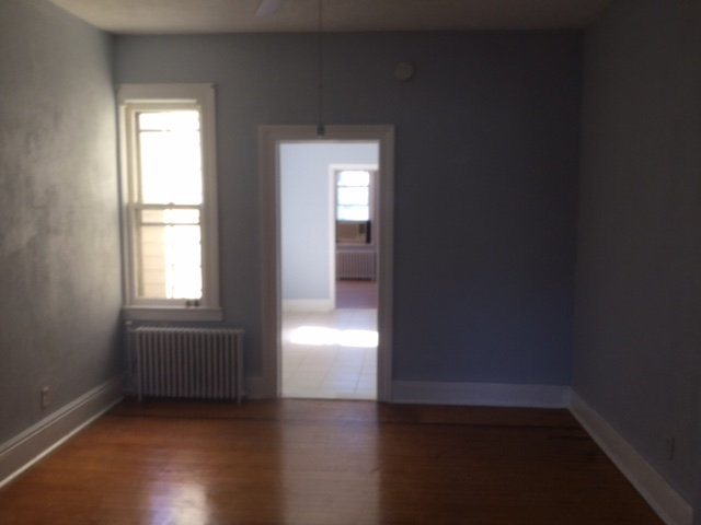 65 LINCOLN ST 2, JC, Heights, NJ 07307