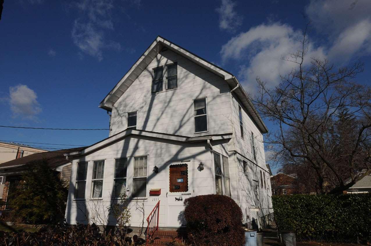 1955 VAUXHALL RD, UNION TWP, NJ 07083
