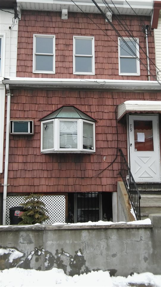 79 WALES AVE, JC, Journal Square, NJ 07306