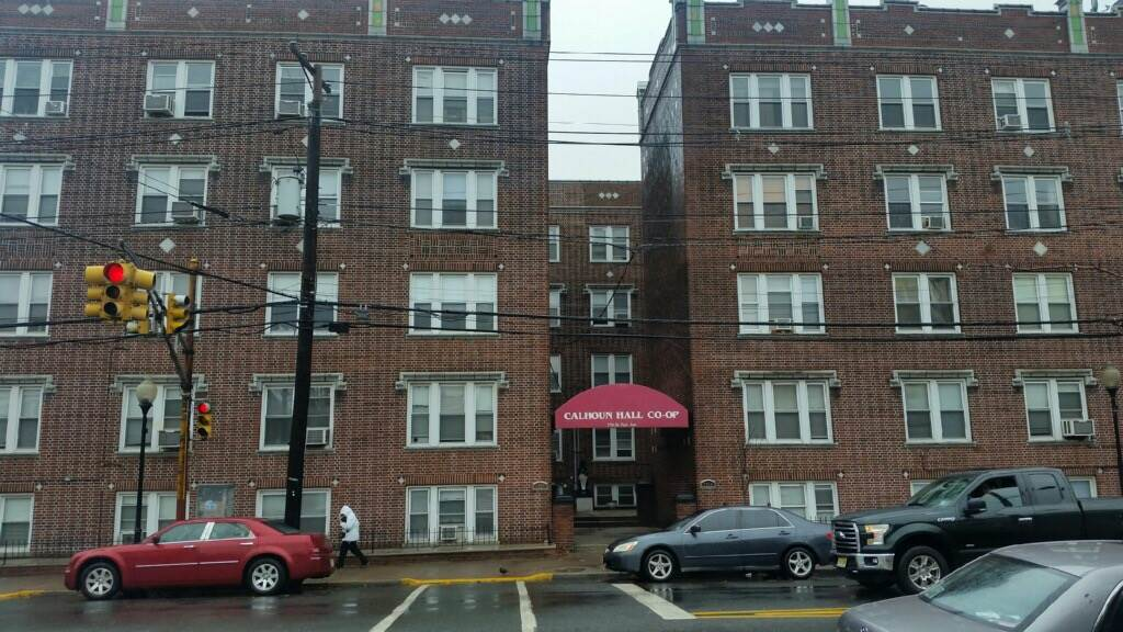 3726 PARK AVE C5, Weehawken, NJ 07086