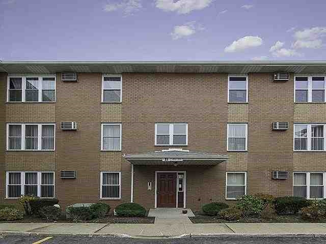 26 RIVERVIEW CT 26, Secaucus, NJ 07094