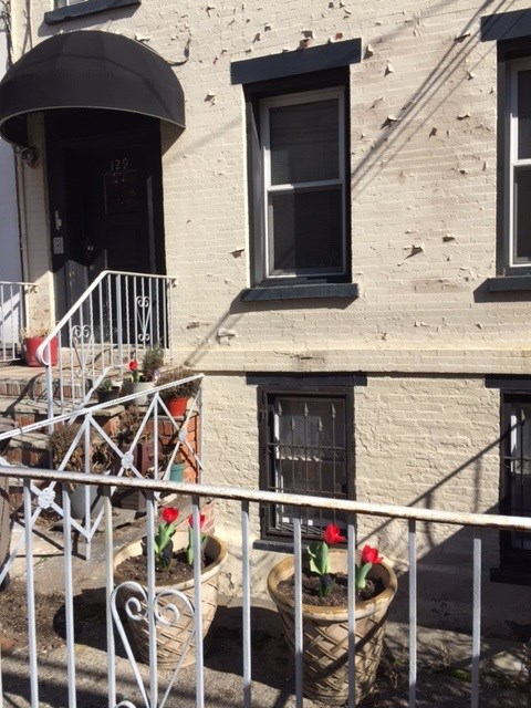 129 BLOOMFIELD ST 2, Hoboken, NJ 07030