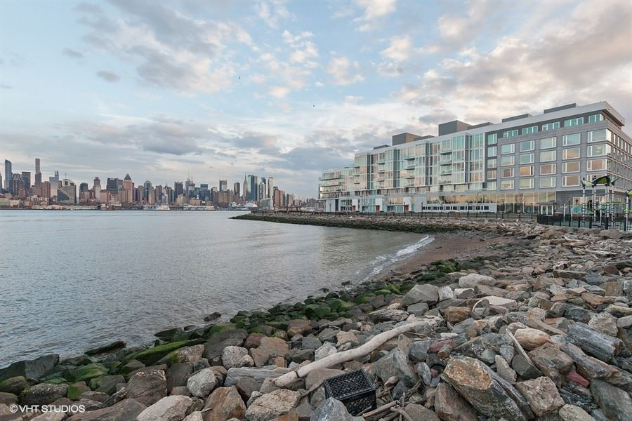 1000 AVENUE AT PORT IMPERIAL 612, Weehawken, NJ 07086