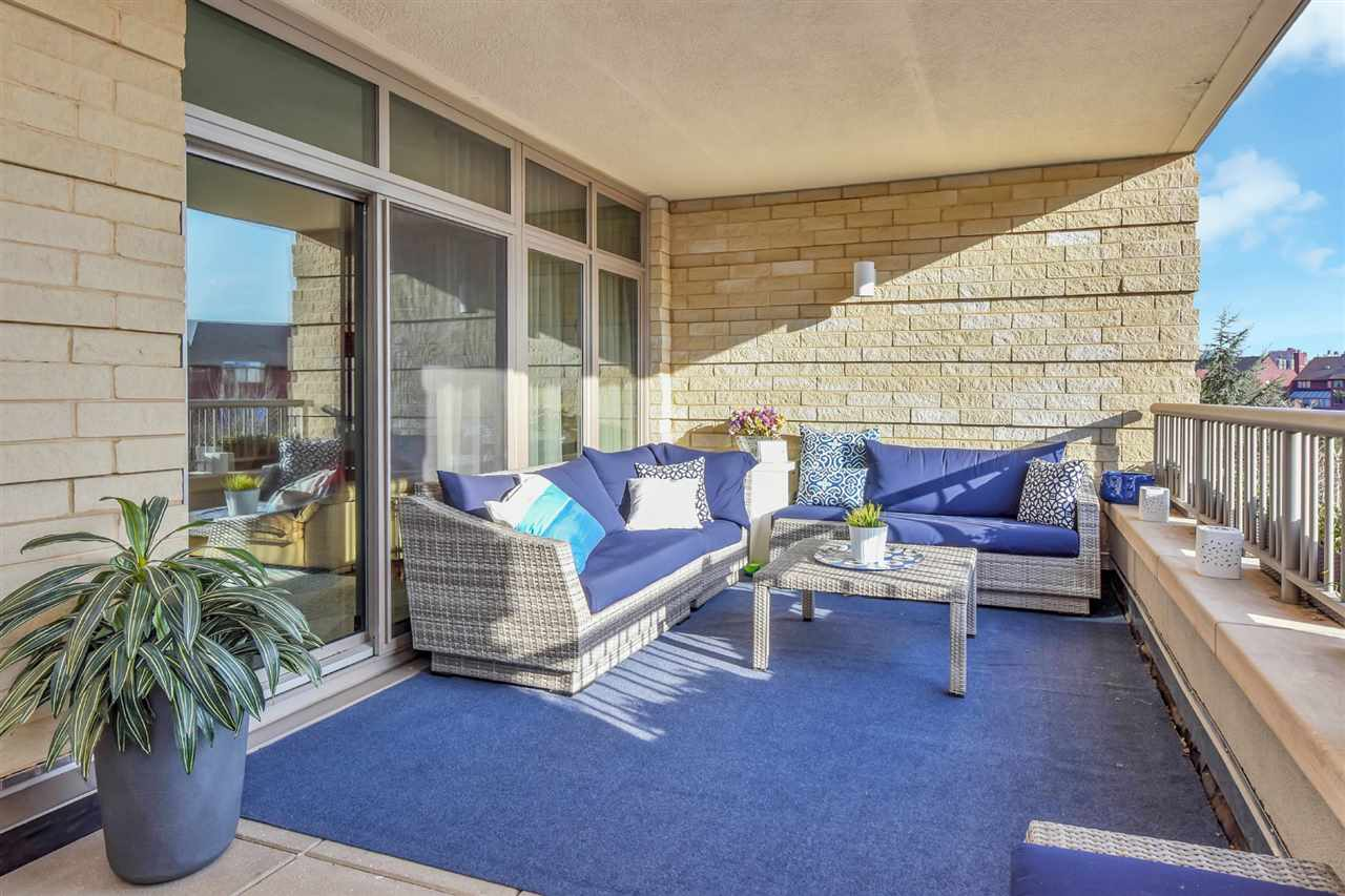 8100 RIVER RD, 301 - North Bergen, New Jersey