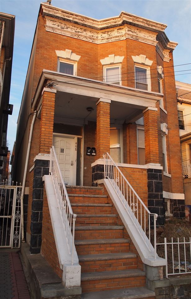 408 65TH ST, West New York, NJ 07093