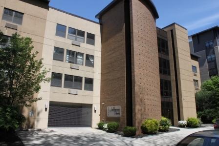 5711 JEFFERSON ST 308, West New York, NJ 07093