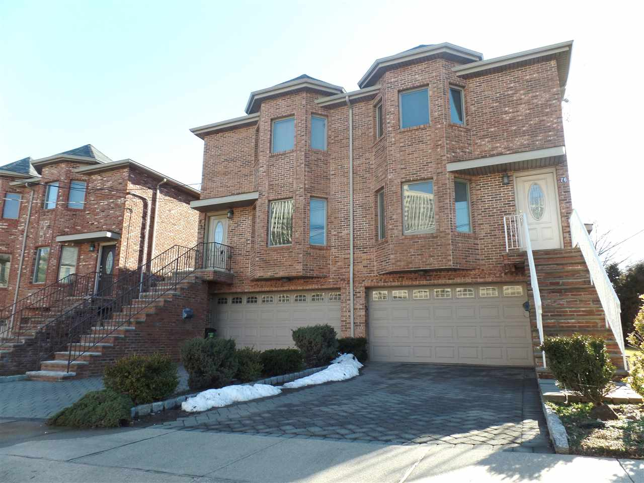 76 KNOX AVE 76, Cliffside Park, NJ 07010