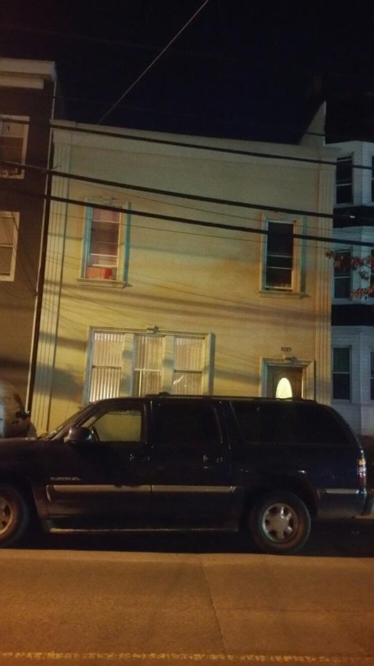 1019 SUMMIT AVE, JC, Heights, NJ 07307