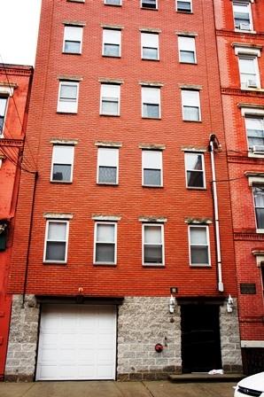 131 CLINTON ST 5, Hoboken, NJ 07030