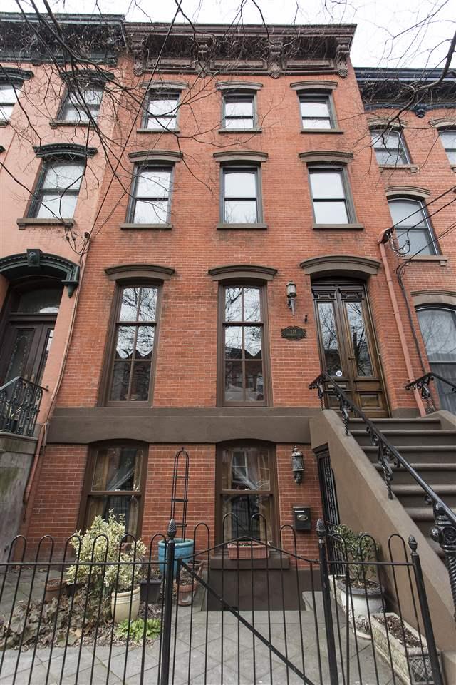 714 BLOOMFIELD ST, Hoboken, NJ 07030