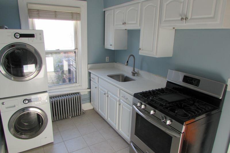 507 PARK AVE 4, Hoboken, NJ 07030