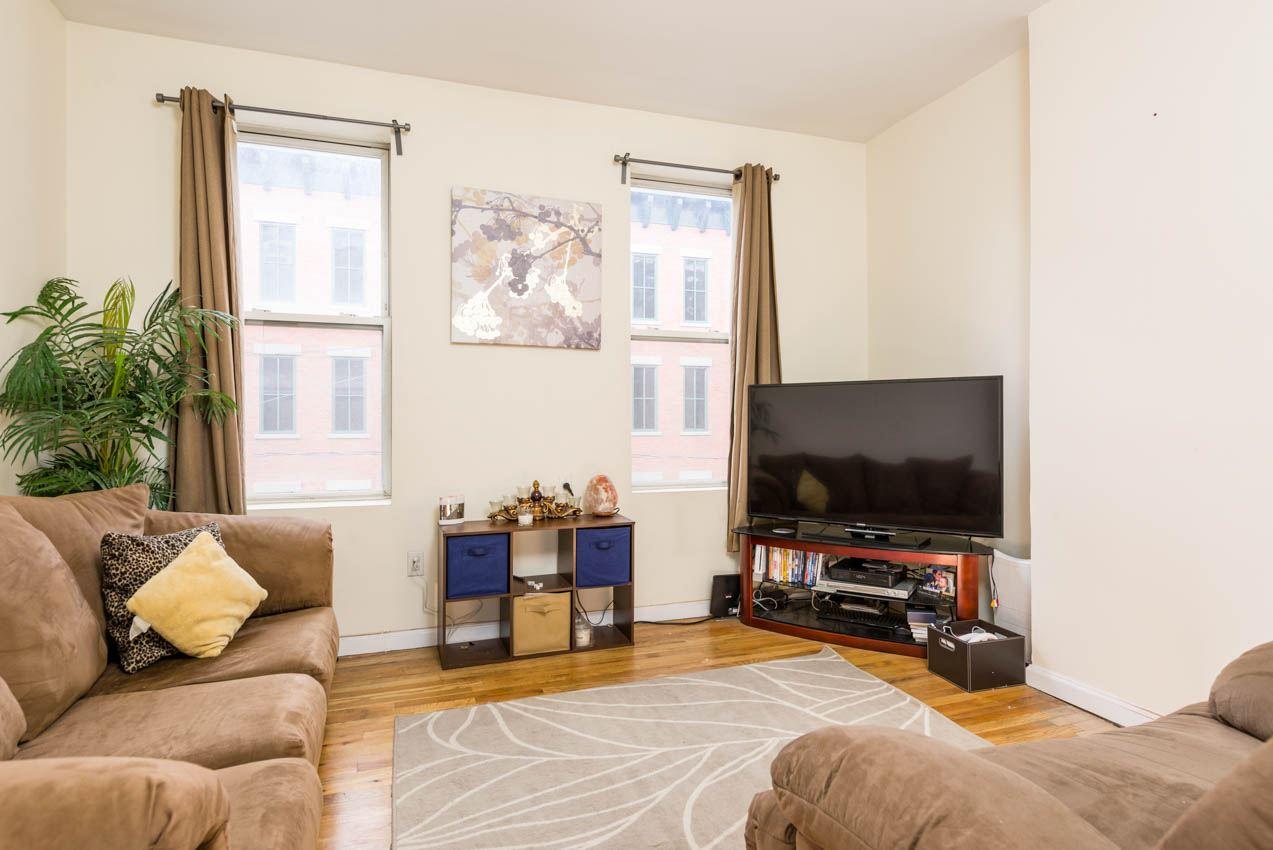 923 GARDEN ST 5, Hoboken, NJ 07030