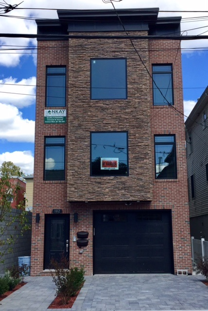 102 POPLAR ST 2, JC, Heights, NJ 07307