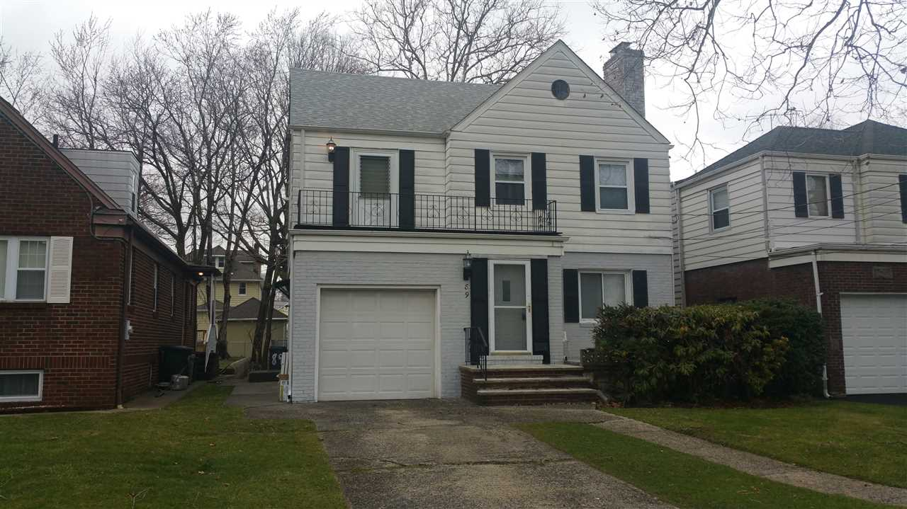 89 RIVERVIEW AVE, Cliffside Park, NJ 07010