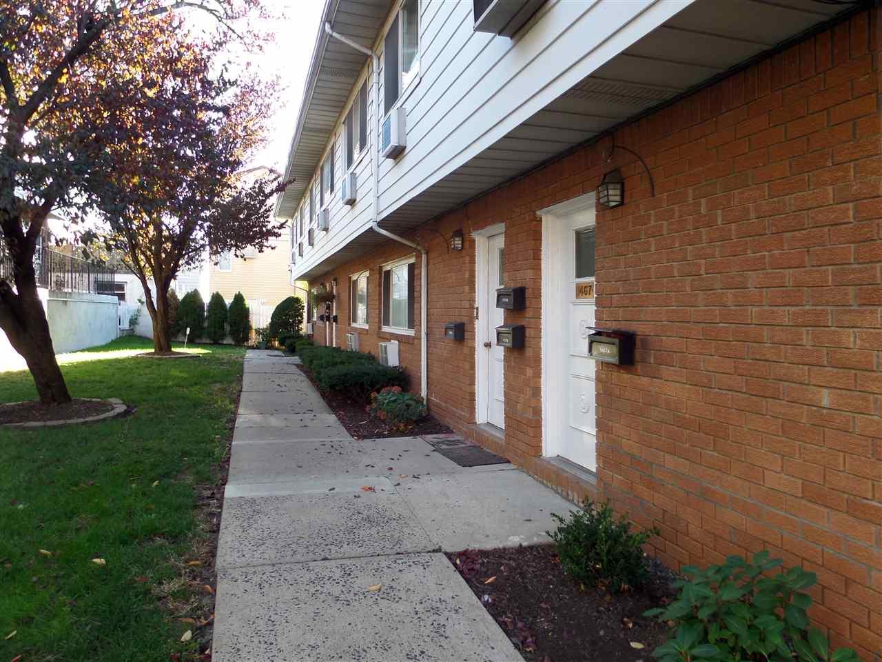 1465A 68TH ST 1-A, North Bergen, NJ 07047