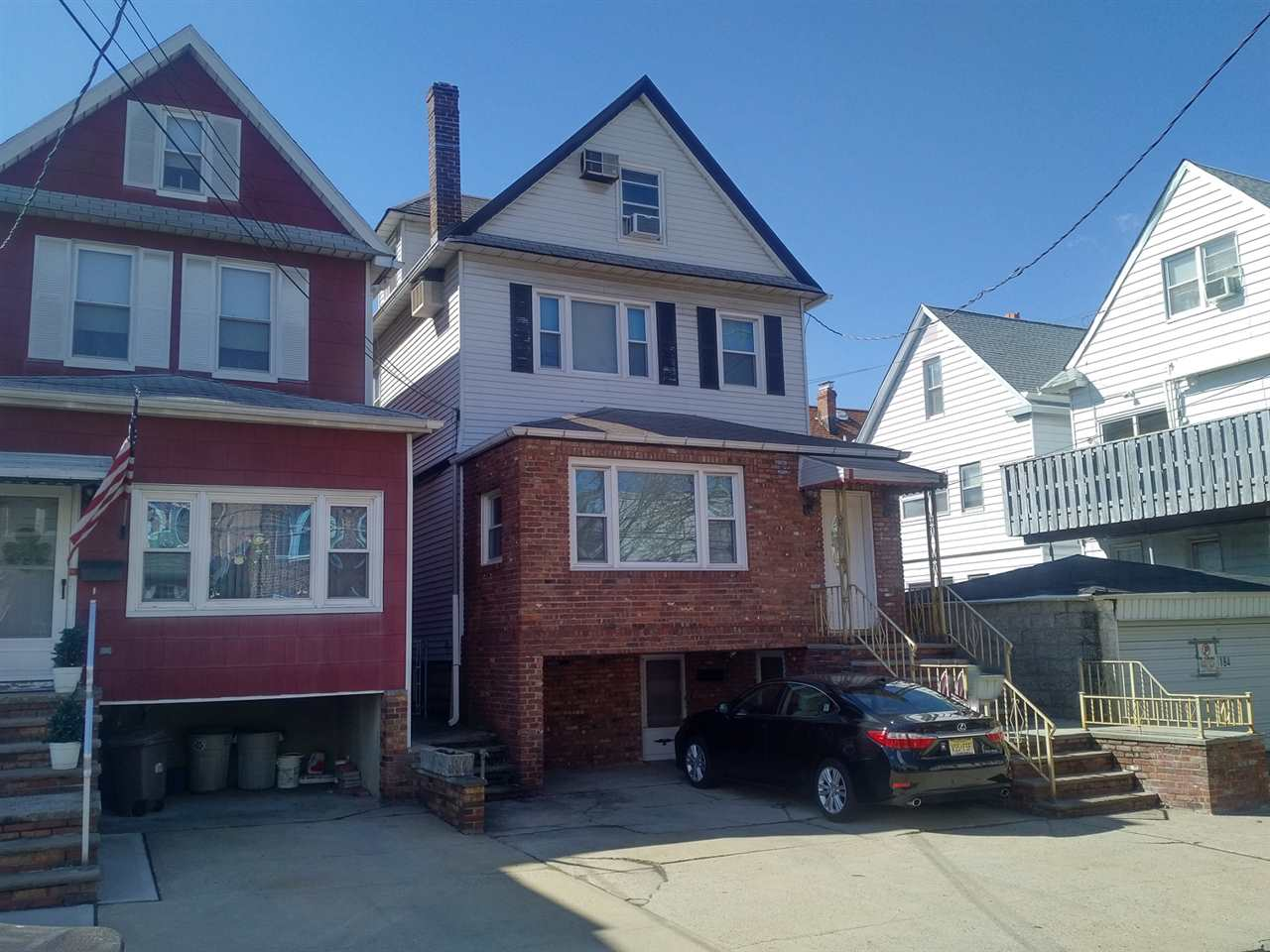 104 WEST 47TH ST, Bayonne, NJ 07002