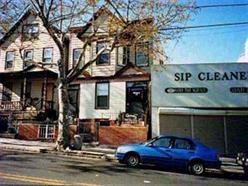 217 SIP AVE, JC, Journal Square, NJ 07306
