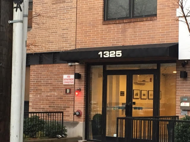1325 ADAMS ST 501, Hoboken, NJ 07030