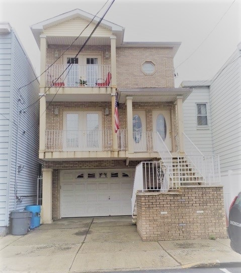 519 56TH ST 1, West New York, NJ 07093