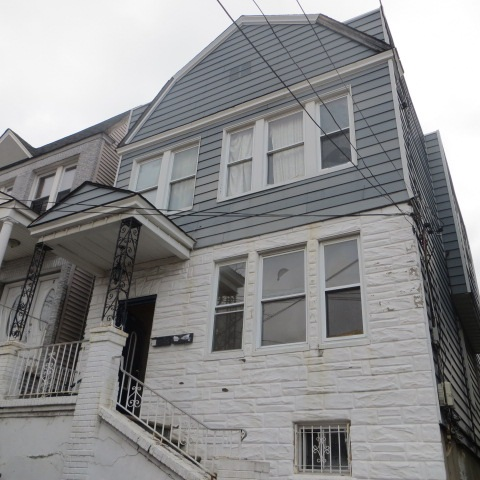 1415 86TH ST, North Bergen, NJ 07047