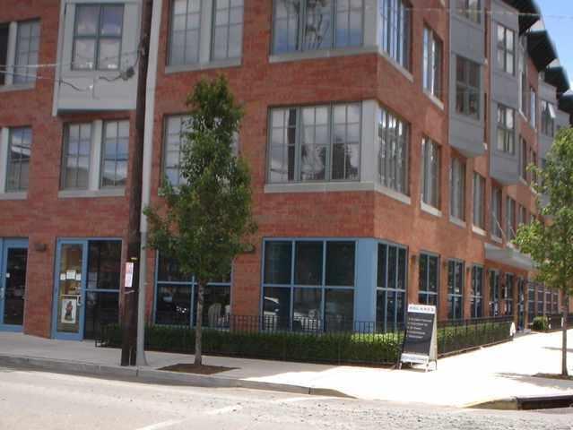 727 MONROE ST Commercial, Hoboken, NJ 07030