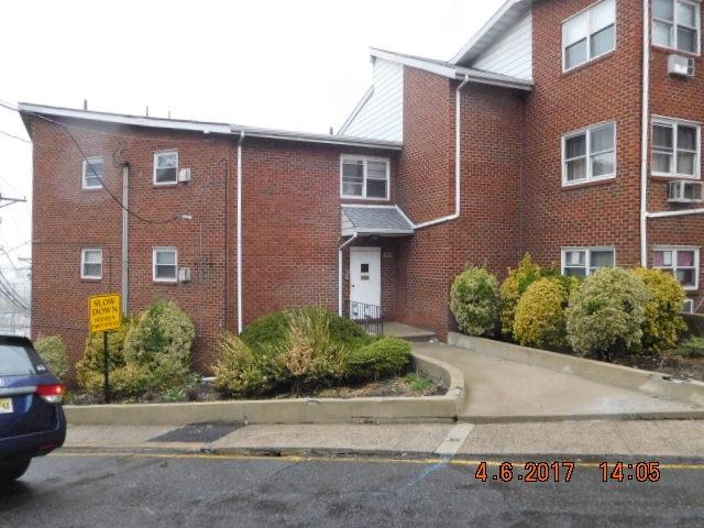 1602C 69TH ST C, North Bergen, NJ 07047