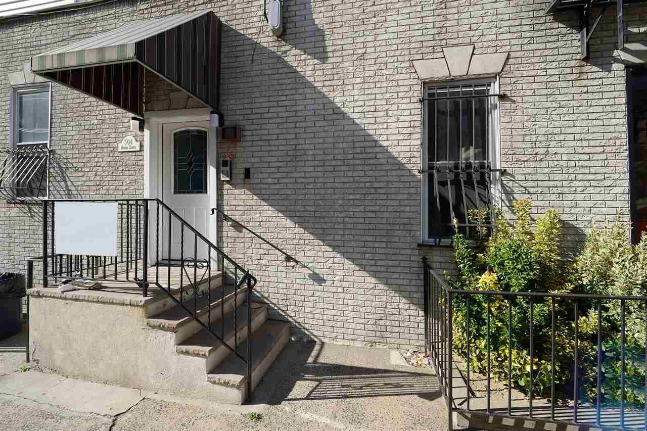 400 JEFFERSON ST 1A, Hoboken, NJ 07030