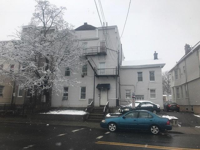 395 BERGEN AVE, JC, Bergen-Lafayett, NJ 07304