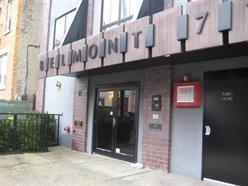 711 CLINTON ST 5A, Hoboken, NJ 07030