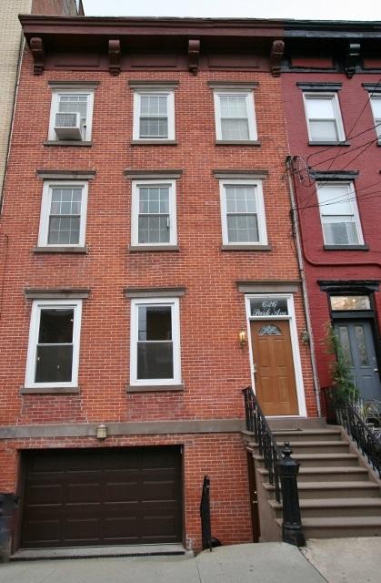 626 PARK AVE 1, Hoboken, NJ 07030