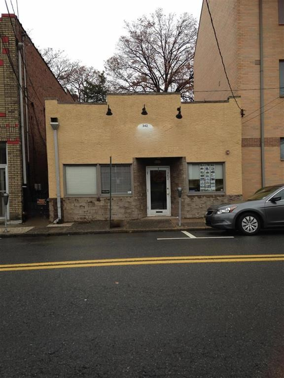 342 UNION AVE, Rutherford, NJ 07070
