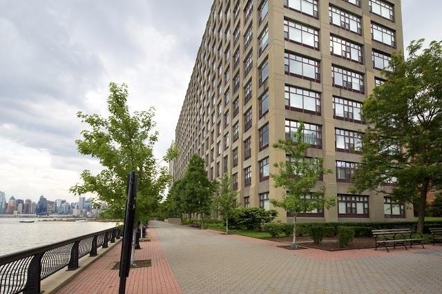 1500 WASHINGTON ST 1H, Hoboken, NJ 07030