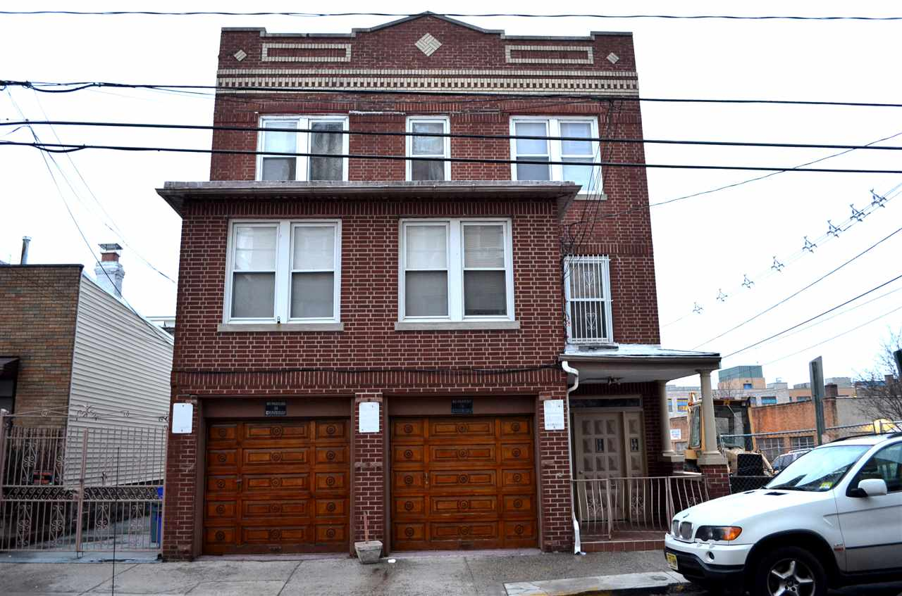 573 57TH ST, West New York, NJ 07093